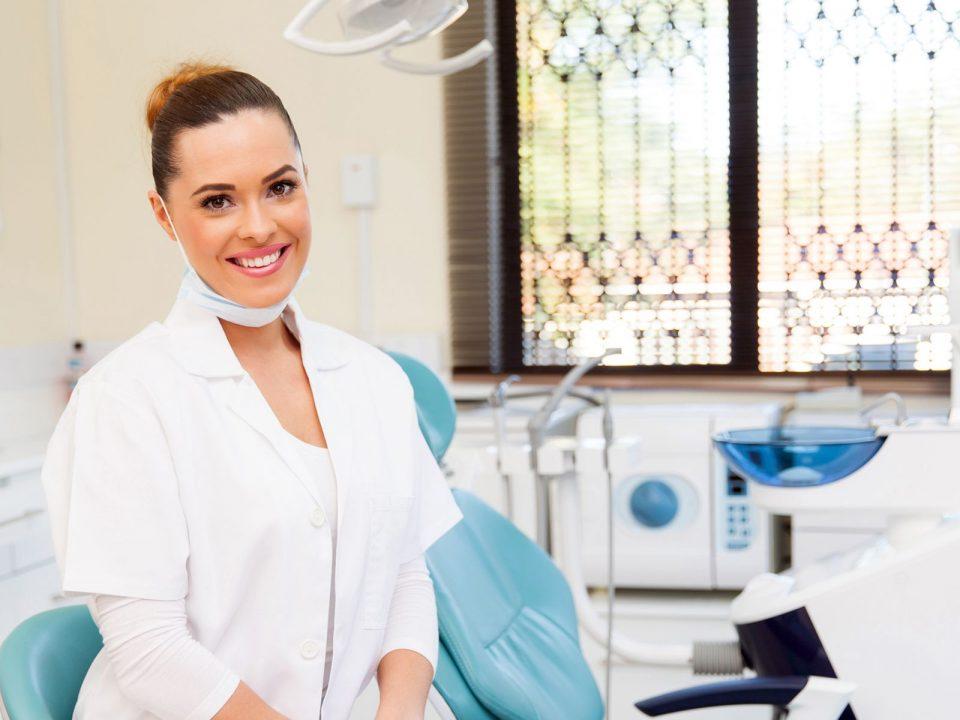 Asistencia Dental - Quality