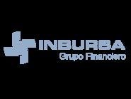 Partners - Inbursa