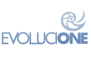 Partners - Evolucione