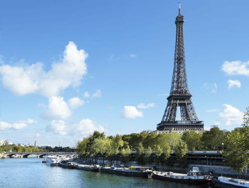 Servicios de asistencia en viajes internacionales