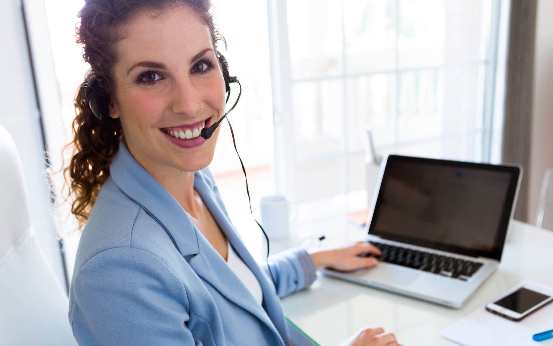 Contact Center Quality Assist