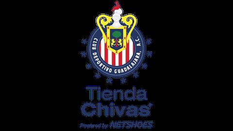 Tienda Chivas - Club de descuentos Quality Assist