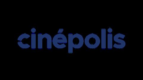 cinepolis - descuentos y cupones electronicos