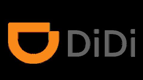 Didi - Club de descuentos
