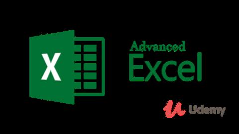 Curso de Excel - Club de descuentos