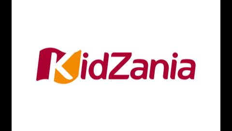 KIdZania - Club de descuentos Quality Assist