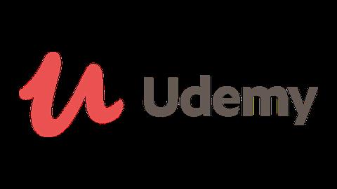Udemy - Club de descuentos Quality Assist