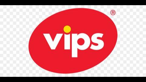 Vips - Club de descuentos