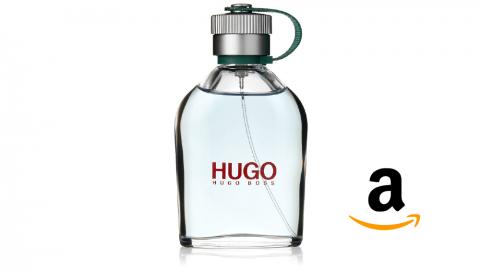 Hugo boss - club de descuentos