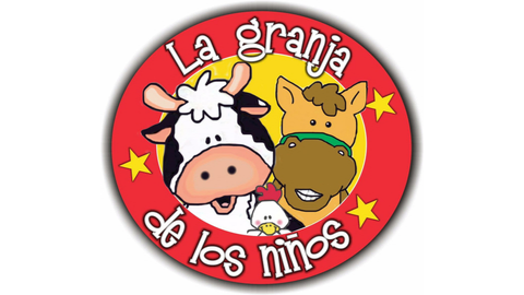 La granja de los niños - Club de descuentos Quality Assist