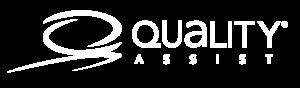 Quality Assist logo-blanco