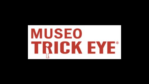 Museo TrickEye - Club de descuentos Quality Assist